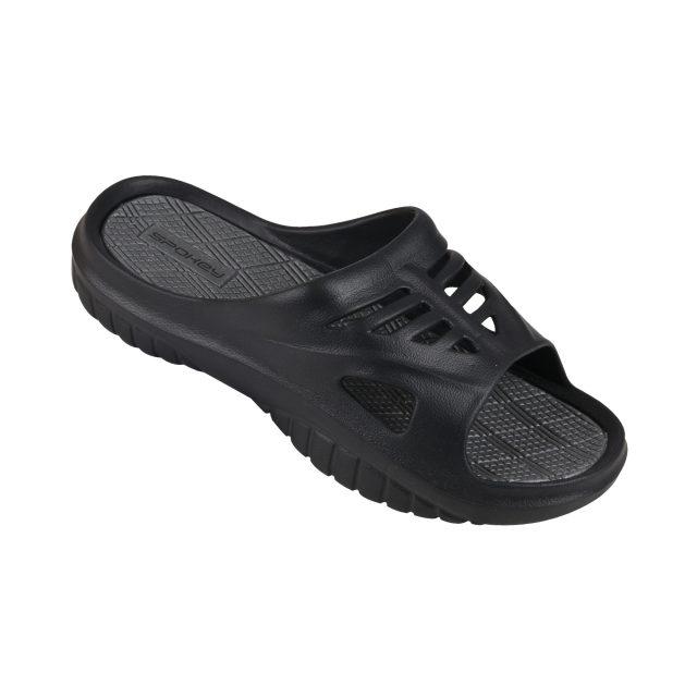 MERLIN - Pool shoes