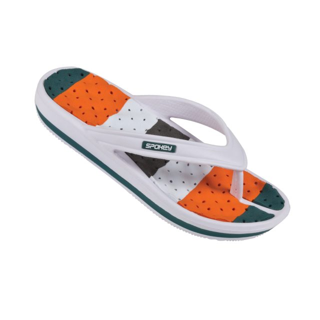MEDUSA - Pool shoes