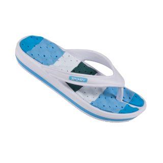MEDUSA - Klapki basenowe