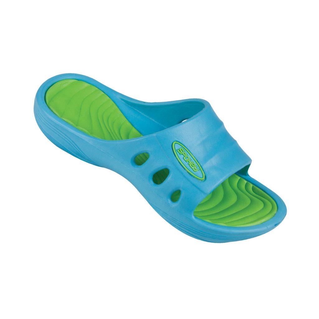 FLIPI - Klapki basenowe