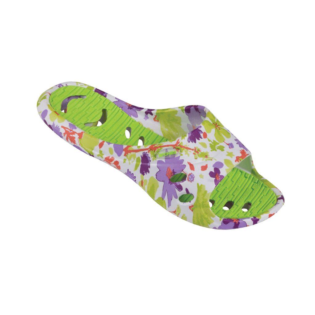 CARVI - pool shoes