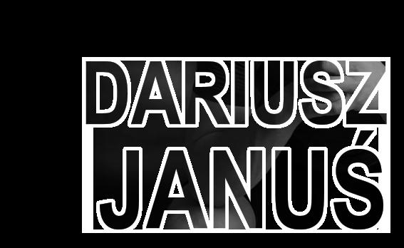 Dariusz Januś