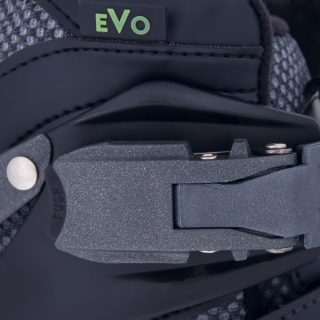 EVO 1.5 - Łyżwy