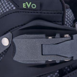 EVO 1.5 - Hokejové brusle