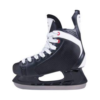 DRAKE - Hokejové brusle