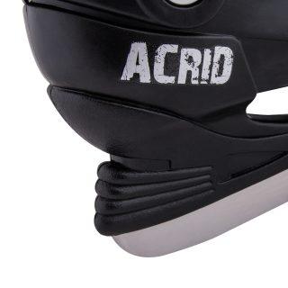 ACRID RENT