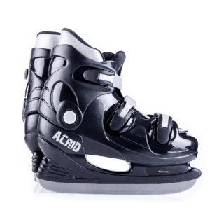ACRID RENT - Hokejové/krasobruslařské brusle