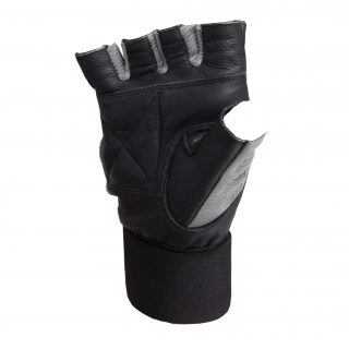 FANEG - Fitness gloves