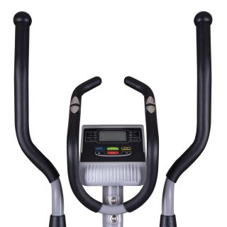 KREKKA - Elliptical cross trainer