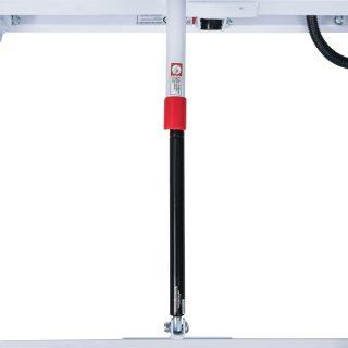 MENKAR - Elektrisches Laufband
