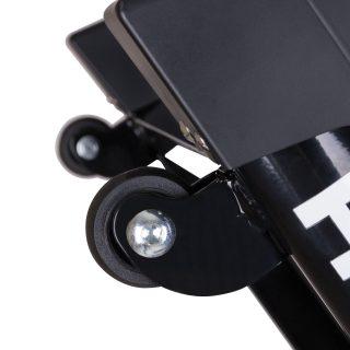 AVIOR - Běžecký pás