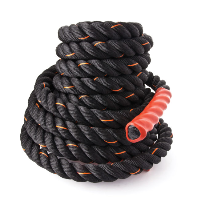 ROPE EXTREME - TUGGING ROPE