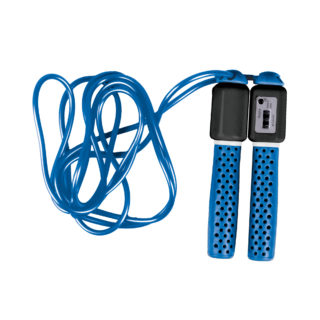 COUNTER ROPE - Skipping rope