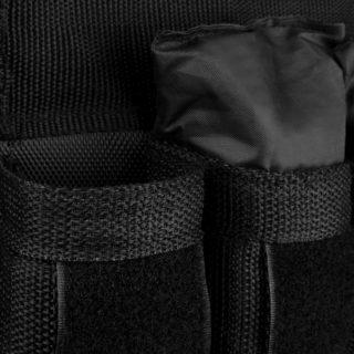 ENDOW - Kamizelka z obciążeniem