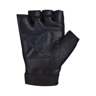 FIKS - Rękawice fitness