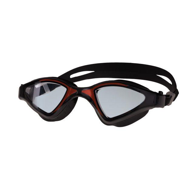 ABRAMIS - Swimming goggles