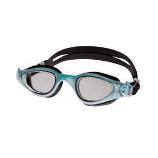 PALIA - Swimming goggles