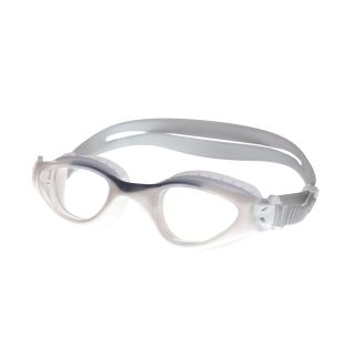 PALIA - Okulary pływackie