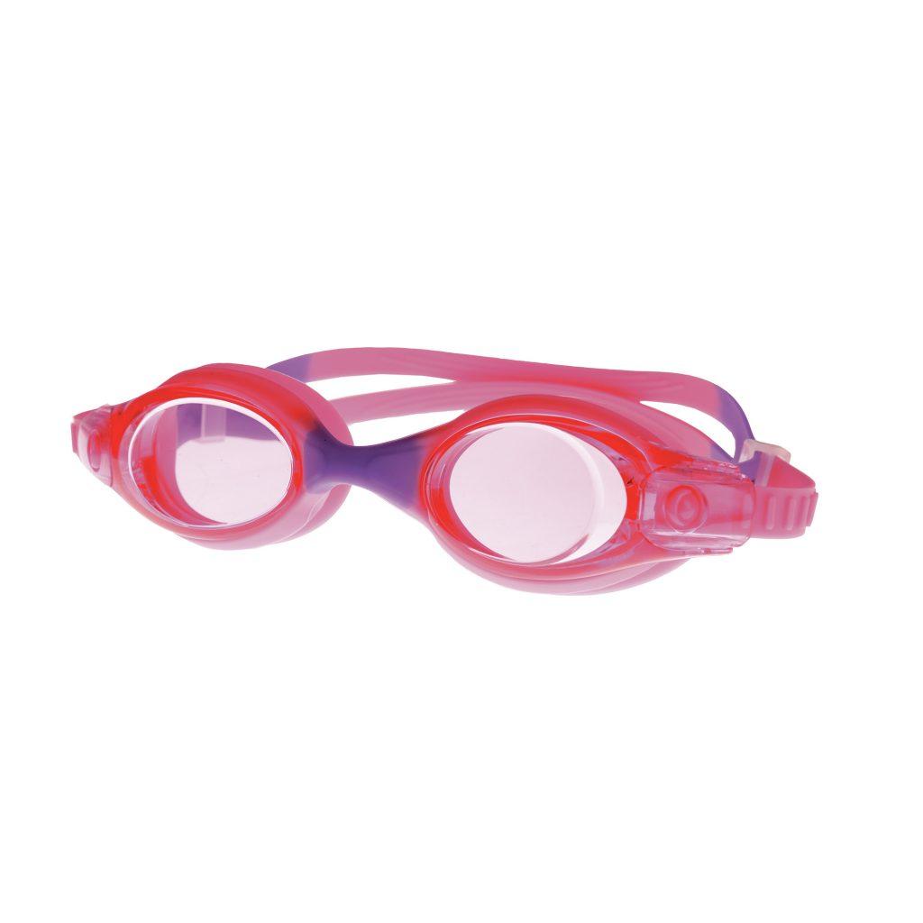 TINCA - Swimming goggles