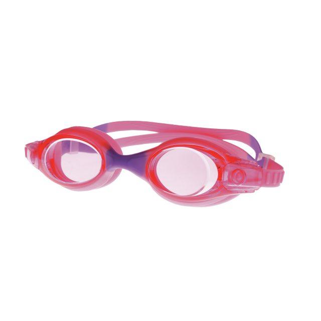 TINCA - Okulary pływackie