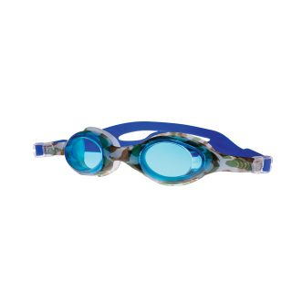 BARBUS - Swimming goggles