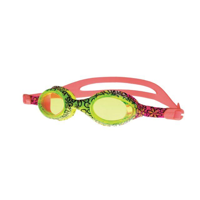 BARBUS - Okulary pływackie