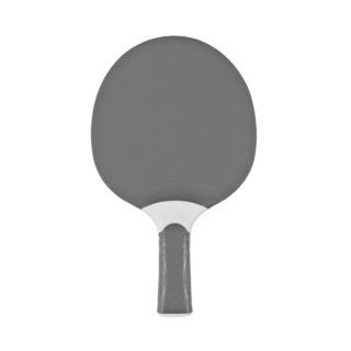 EXTERIOR - Rakietka do tenisa stołowego