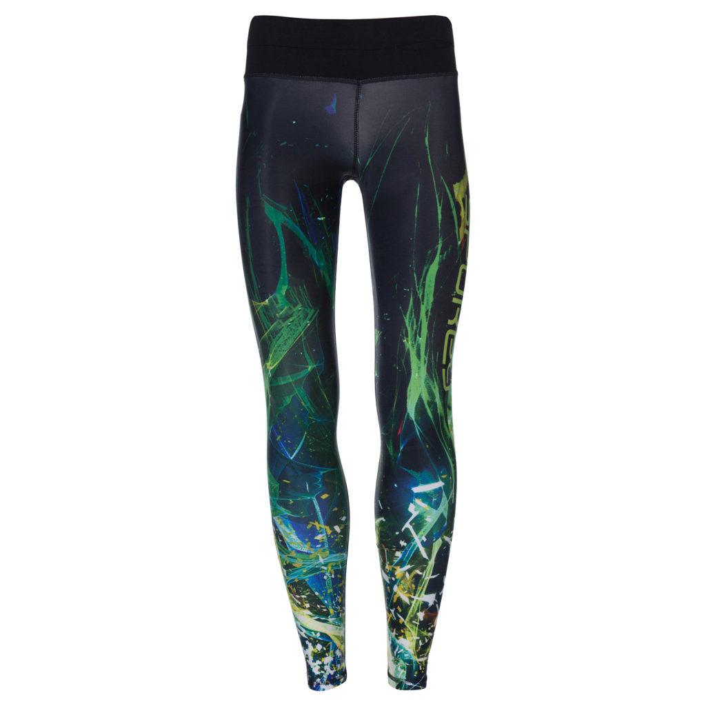 LEA - Odzież fitness