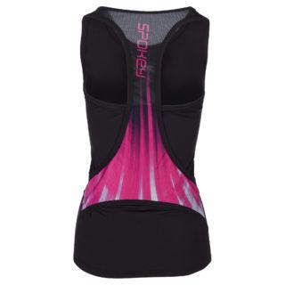 MODO - Odzież fitness