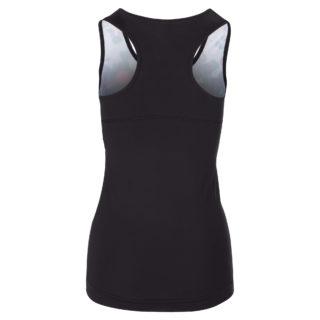 SLASHI - Odzież fitness