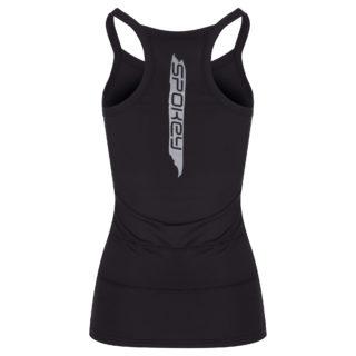FEEL - Odzież fitness