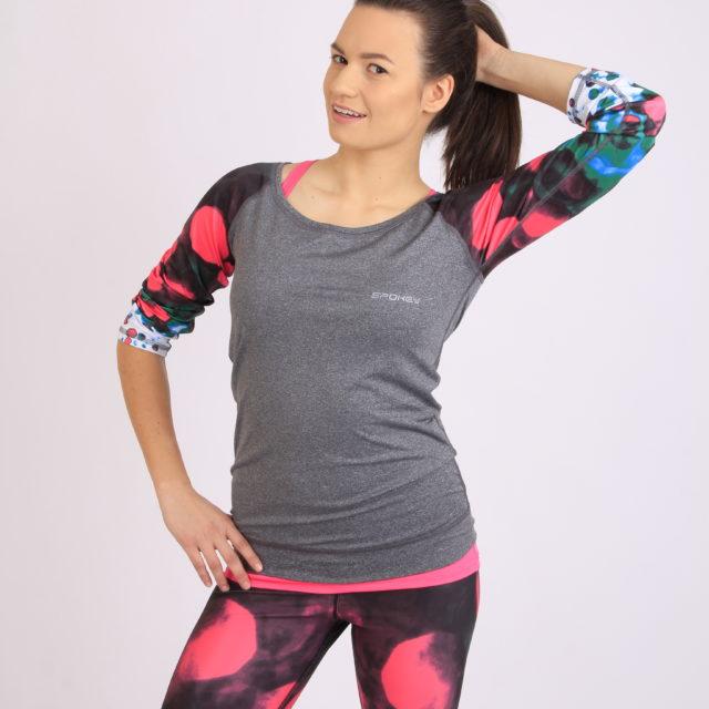 BALLS - Odzież fitness