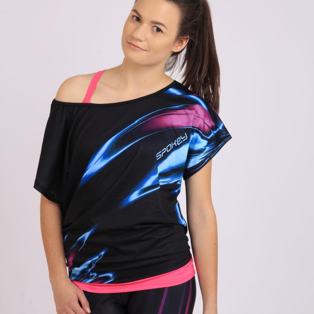 FARA - Odzież fitness