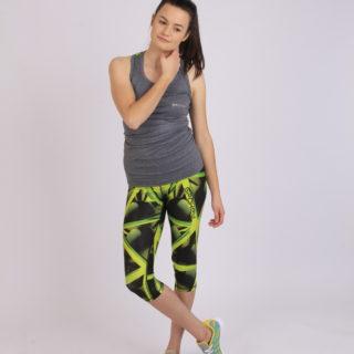 TRIANI - Odzież fitness