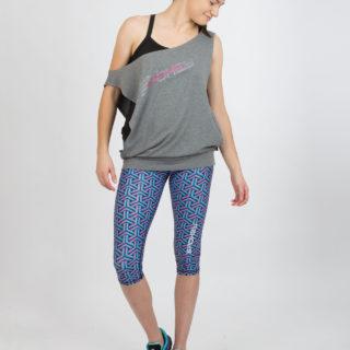 PRATO - Odzież fitness