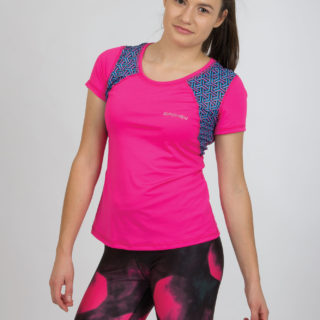 RAIN - Odzież fitness
