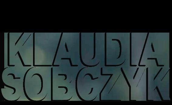 Klaudia Sobczyk