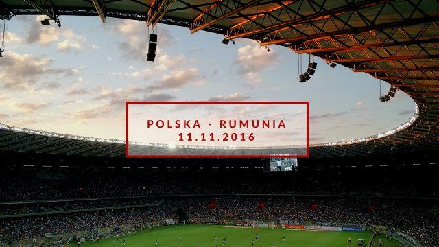 polska-rumunia11-11-20161