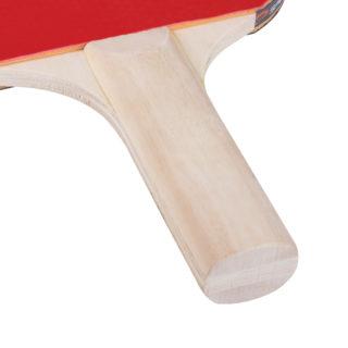 TRAINING RACKET - Rakietka do tenisa stołowego