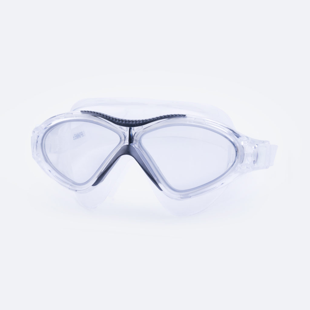 VISTA JR - Swimming goggles