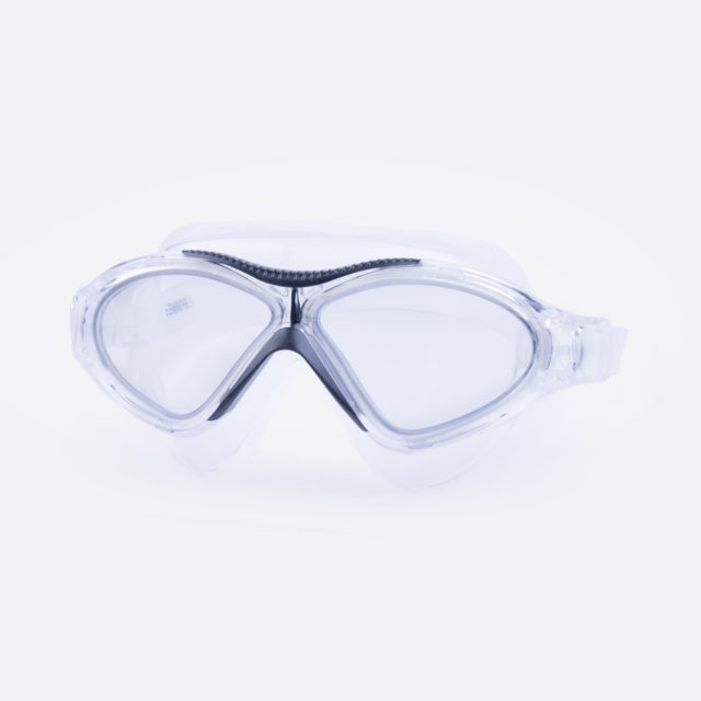 VISTA JR - Okulary pływackie