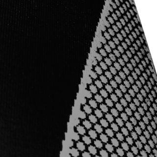 GOBI - Odzież termiczna