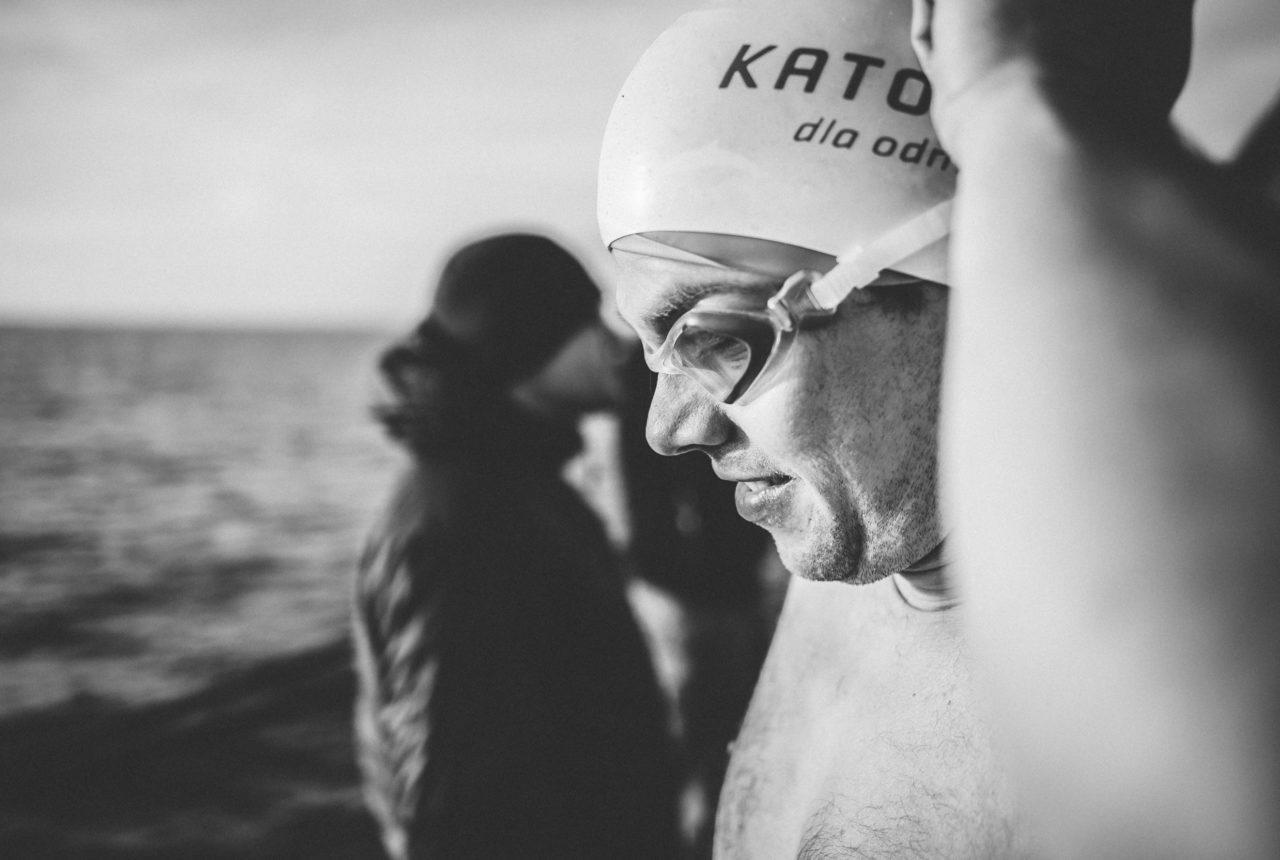 III Mistrzostwa Polski w Pływaniu Zimowym