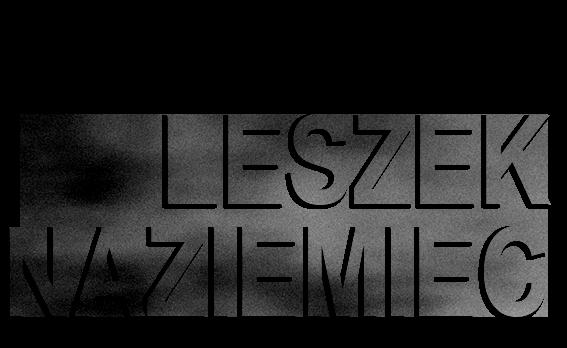 Leszek Naziemiec