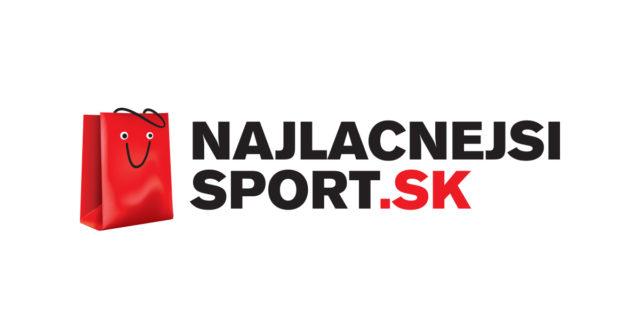 Najlacnejsisport.sk
