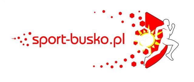 sport-busko.pl