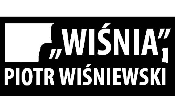 """Piotr """"Wiśnia"""" Wiśniewski"""