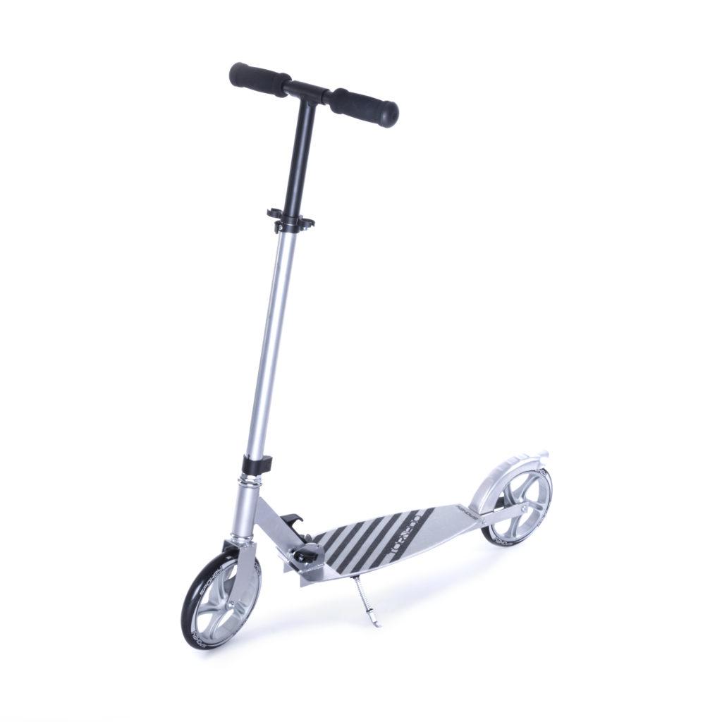 TORNADO - Roller
