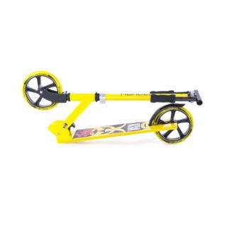 NUKEM - Scooter