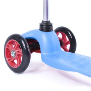 BULLER - Dětská tříkolka